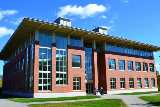 Gelb Science Center